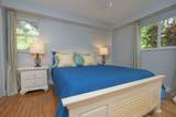 101 Rolling Hill Road - Photo 26