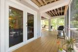 101 Rolling Hill Road - Photo 28