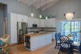 101 Rolling Hill Road - Photo 3