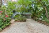 101 Rolling Hill Road - Photo 4