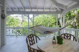101 Rolling Hill Road - Photo 9