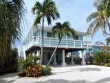 27416 Cayman Lane - Photo 1