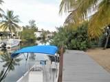 27416 Cayman Lane - Photo 19