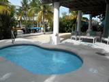 27416 Cayman Lane - Photo 2