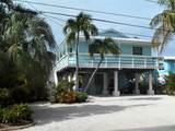 27416 Cayman Lane - Photo 20