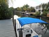 27416 Cayman Lane - Photo 3