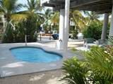 27416 Cayman Lane - Photo 4