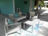 27416 Cayman Lane - Photo 5