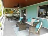 27416 Cayman Lane - Photo 6