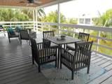 27416 Cayman Lane - Photo 7
