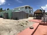 426 Bahia Honda Road - Photo 6