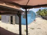 426 Bahia Honda Road - Photo 8