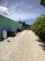 426 Bahia Honda Road - Photo 9
