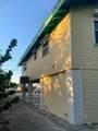 31042 Hibiscus Drive - Photo 7