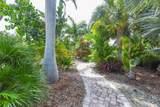 1151 Ocean Drive - Photo 30