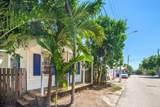114 Olivia Street - Photo 2