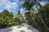 75992 Overseas Highway - Photo 3