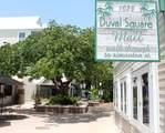 1075 Duval Street - Photo 19