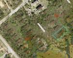 Lot 15 Croton Avenue - Photo 2