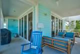 39 Ocean Drive - Photo 42