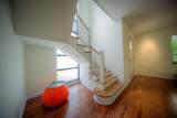 1131 Johnson Street - Photo 28