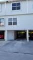 3314 Northside Drive - Photo 3