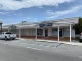 3414 Duck Avenue - Photo 1