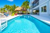 970 Caribbean Drive - Photo 2