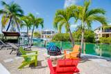 970 Caribbean Drive - Photo 24
