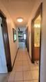 791 Carolyn Avenue - Photo 12