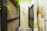 516 Catherine Street - Photo 52