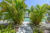 279 Caribbean Drive - Photo 16