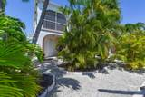 279 Caribbean Drive - Photo 18