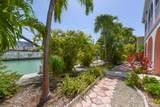 279 Caribbean Drive - Photo 19