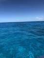 2080 Coral Way - Photo 27