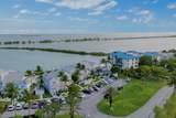 6004 Marina Villa Drive - Photo 2