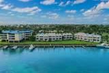 6004 Marina Villa Drive - Photo 3
