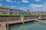 6004 Marina Villa Drive - Photo 34