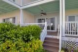 6004 Marina Villa Drive - Photo 35