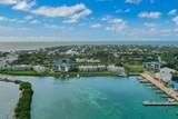6004 Marina Villa Drive - Photo 4