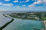 6004 Marina Villa Drive - Photo 5