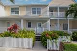 6004 Marina Villa Drive - Photo 8