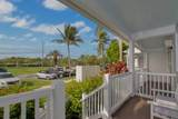 6004 Marina Villa Drive - Photo 9