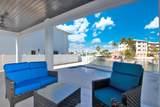 435 Sombrero Beach Road - Photo 30
