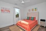 435 Sombrero Beach Road - Photo 34