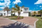 435 Sombrero Beach Road - Photo 43