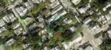 914 Thomas Street - Photo 1