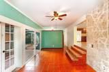 150 Palmetto Avenue - Photo 3