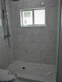 14 Janet Place - Photo 10