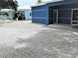 14 Janet Place - Photo 12